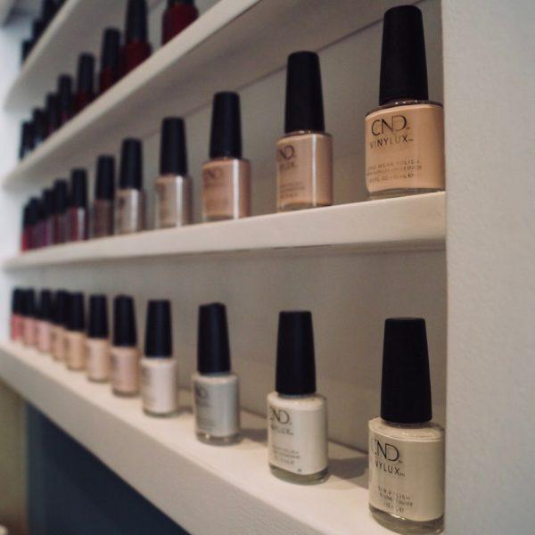 Confidence Beauty - luxury Nails | Αγία Παρασκευή